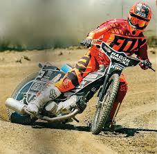 how to ride a motocross bike motocross action magazine the mxa wrecking crew rides a 75 hp