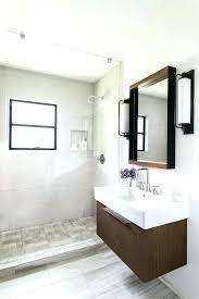 virtual bathroom design tool bathroom design tool coryc me