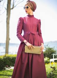 www modanisa modanisa collection 2015 portuguese fashion net