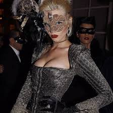 Couture Halloween Costumes 140 Halloween Haute Couture Images Photography