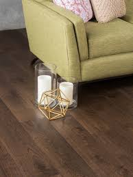 wye white oak engineered hardwood flooring gohaus