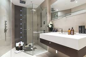 bathroom design software freeware bathroom designer tool bathroom design tool 1 bathroom planner