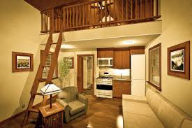 interiors of tiny homes 10 tiny contemporary cottage interiors vista a tiny house that