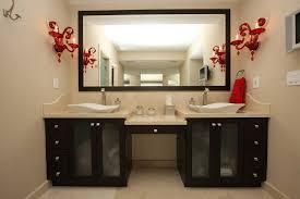bathroom vanities services u2013 kitchen cabinets for miami