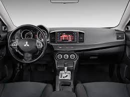2011 Mitsubishi Lancer Es Review 2016 Mitsubishi Lancer Gt Cvt