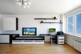 best home network design how to improve your home network