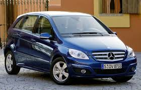 b class mercedes reviews car review 2008 mercedes b200 turbo driving