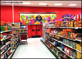 Halloween Decorations For Retail Stores by Target Halloween Outdoor Halloween Decorations Ideas Haunted