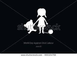 free children vectors download free vector art stock graphics
