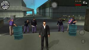gta 3 android apk free grand theft auto liberty city stories for android free