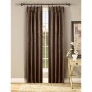 Pinch Pleat Drapery Panels Pinch Pleated Drapes