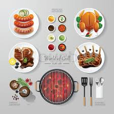 cuisine illustration cuisine pictures stock photos colourbox
