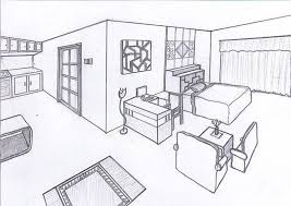 draw bedroom photos and video wylielauderhouse com