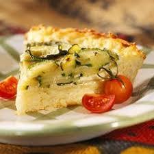 Dinner Ideas For A Diabetic Art Smith U0027s Roasted Vegetable Oven Baked Frittata Recipe