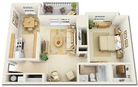 apartment category 2 bedroom luxury apartment floor plans luxury