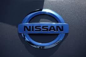 nissan altima airbag recall nissan recalls vehicles due to takata airbag problems cbs miami