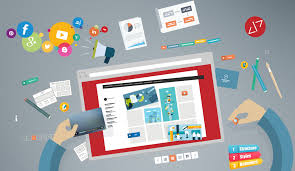 web designe web design in west palm why don t trust your website