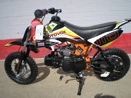 motocross dirt bikes for sale cheap m u0026 m motorsports motorcycles in kansas city