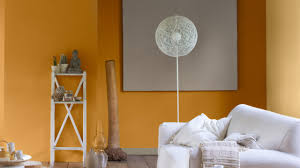 how to make space how to make a dark space feel brighter dulux