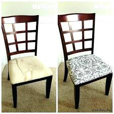 Replacement Dining Room Chairs Replacement Cushions For Dining Room Chairs Ilovefitness Club