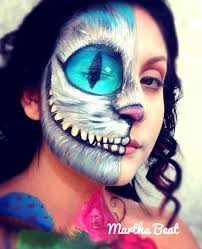 Cool Cat Halloween Costume 20 Cheshire Cat Costume Ideas Cheshire Cat