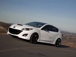 best 20 mazda 3 white ideas on pinterest air car car air