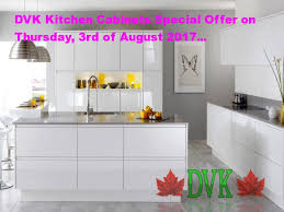 Discount Vancouver Kitchen Cabinets Kitchen Cabinets Vancouver Special Sale