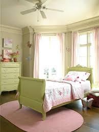 babyzimmer rosa kinderzimmer grundschule gestalten gra 1 4 n rosa babyzimmer