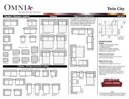 Omnia Furniture Quality Omnia Twin City U2013 Leather Showroom