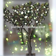 artificial magnolia trees artificial magnolia trees suppliers and