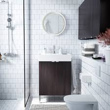 Ikea Bathroom Ideas Epic Ikea Bathroom Design Ideas 59 For Home Decoration Planner