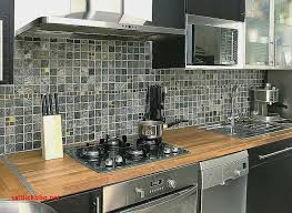 carrelage mur cuisine moderne 50 beau carrelage cuisine mural photos table salle a manger pour