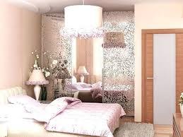 peach bedroom ideas bedroom peach a soft peach idea peach color bedroom feng shui aciu