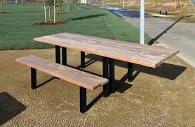 folding picnic table bench plans pdf picnic bench plans furniture folding picnic table bench unique