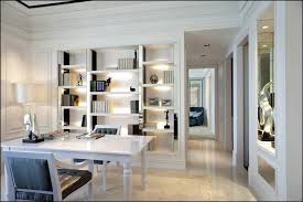 interior jp awesome sumptuous small resplendent home office