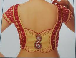 best blouse fc9500b6e10fd790a9610dbdfa385fcb jpg 642 488 black collared