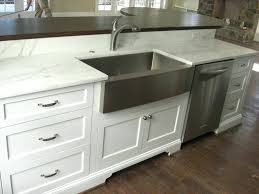 farm apron sinks kitchens white farmhouse apron sink decoration kitchen farm sink farmhouse