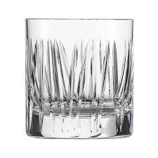 Schott Zwiesel Old Fashioned Glass Schott Zwiesel Basic Bar Motion Whisky 60 Whiskey Glass Set Of 2
