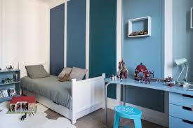 chambre peinte papier peint tollens avec impressionnant couleur papier peint