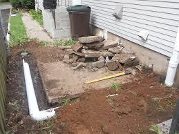 download surface water drainage problems garden design