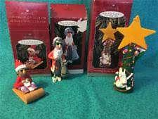 hallmark maxine collectibles ebay