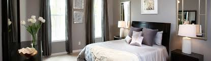 Grey Bedroom Paint by Grey Home Interior Paint Inspiration Guide Cornerstone