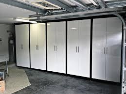 diy garage cabinet ideas garage cheap diy garage organization indoor storage shelves ikea