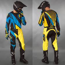 moose motocross gear moose racing motocross u0026 enduro mx combo moose racing m1 yellow