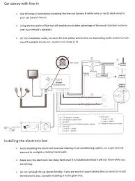 parrot wiring diagram mki9200 parrot wiring diagrams collection