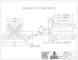 ao smith motors wiring diagram diagram collections wiring diagram