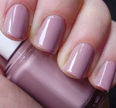 essie lady like my other most fav nail polish color my style