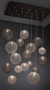 Modern Chandeliers Dining Room by 551 Best Sculptural Lighting Images On Pinterest Lighting Ideas