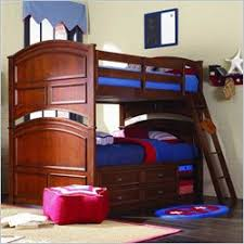 Bunk Beds For College Students College Furniture Room Furniture