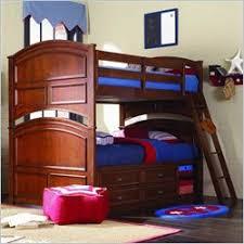 dorm room sofa college furniture u0026 dorm room furniture